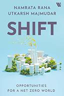 SHIFT: Decisions for a Net Zero World